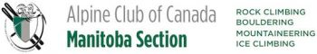 alpine club logo