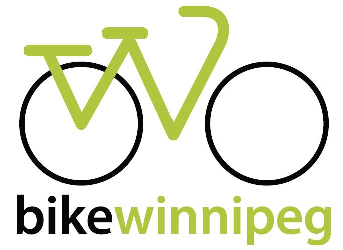 bike-winnipeg