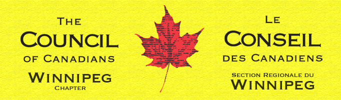 council-of-canadians