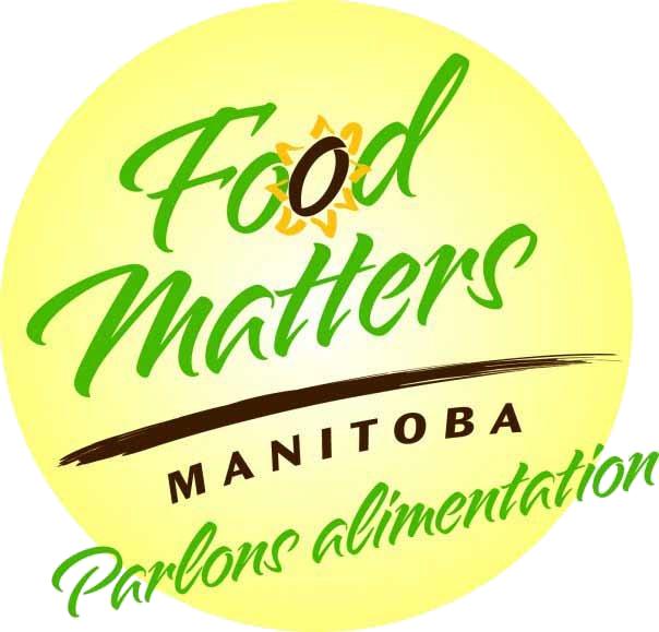 food-matters-mb