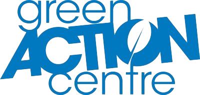 green-action-centre