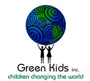 green-kids