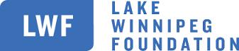 lake-winnipeg-foundation