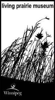 living-prairie-museum-logo
