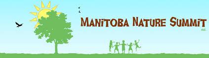 manitoba-nature-summit