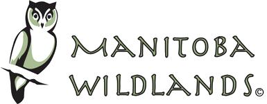 mb-wildlands