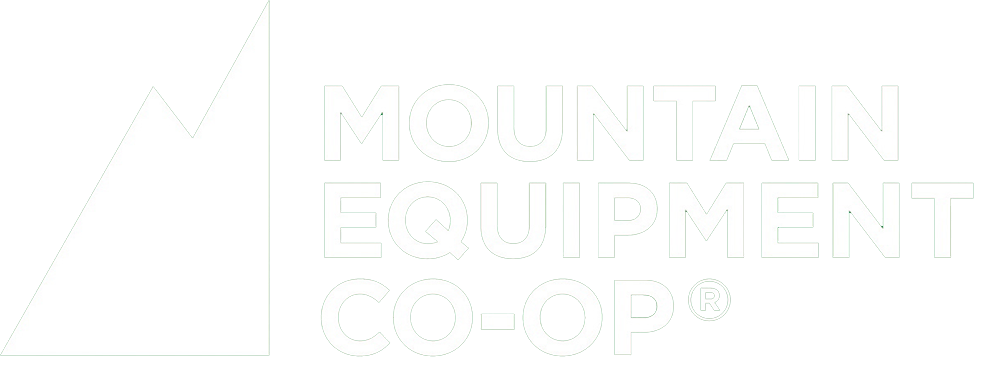 mountain-eq-coop-white