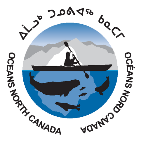oceans-north-canada