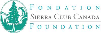 sierra-club-canada