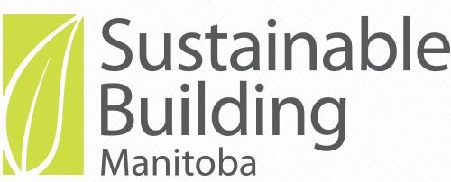 sustainable-building-mb