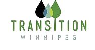 transition-winnipeg