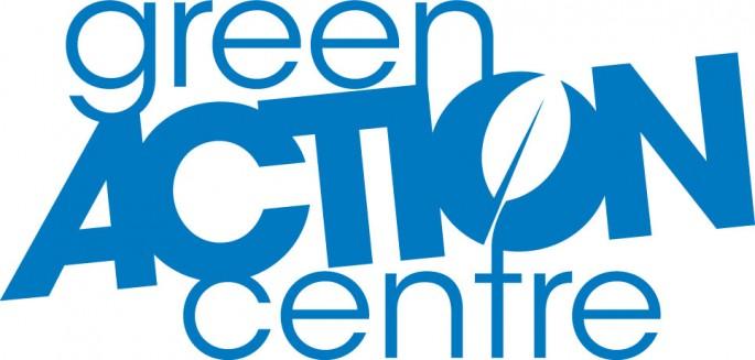 GreenActionCentre