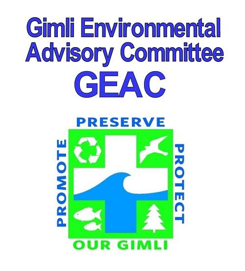 GEAC Logo