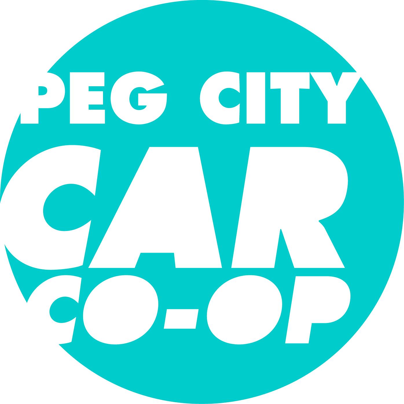 PegCity-BLUE