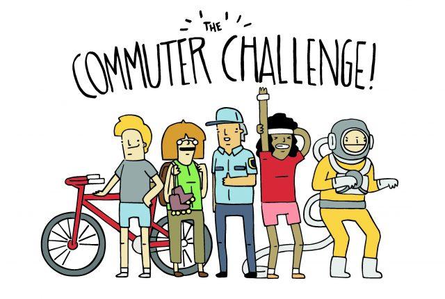 Print-commuterchallenge-titleshot-background