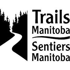 Trails-MB