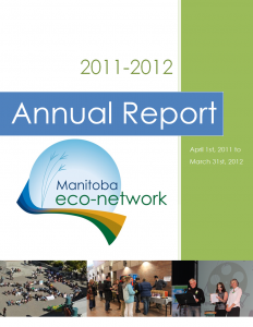 annual-report-2011-12-cover-816x1056